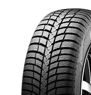 Kumho, 205/55R16 91V TL Kumho KW 23 M+S e/e/74 - PKW Reifen - Winterreifen von Kumho tires auf Reifen Onlineshop