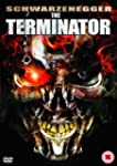 The Terminator [DVD]