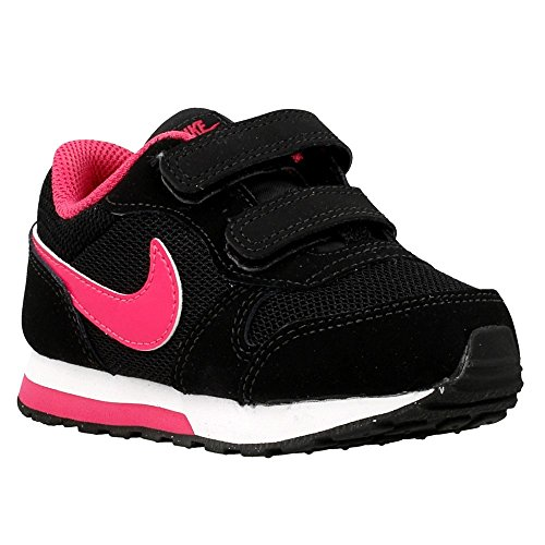 Nike - MD Runner 2