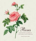 Roses: Mini Archive with DVD