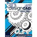 Design CAD 3D Max V22 [Download]