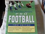 The Sports Encyclopedia: Pro Football : The Modern Era 1960-1993 (0312110731) by Neft, David S.