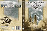 Frontiers of Flight - Reach for the Stars
