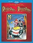 Qui veut la peau de Roger Rabbit / Wh...
