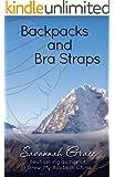 Sihpromatum - Backpacks and Bra Straps