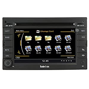 Mini Cooper Stereo likewise Am Fm Cd Car Radio furthermore B000ffvyd2 as well Car Stereos Head Units together with B00VQ8RJS6. on best buy gps receiver usb