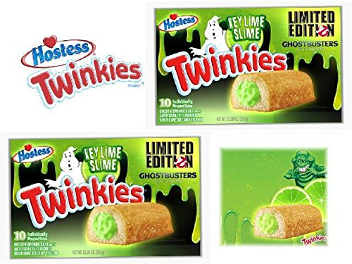 twinkies-twin-pack-2-x-ghostbusters-twinkies