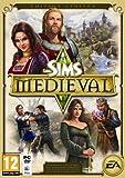 echange, troc Les Sims médiéval - édition limitée
