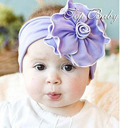 Hand Knitted Baby Hats front-555132