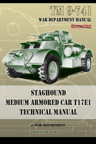 m2a1 machine gun technical manual