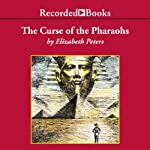 Curse of the Pharaohs: My Adventures with Mummies | Zahi Hawass