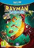 """Afficher """"Rayman"""""""