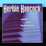 Jammin' With Herbie Hancock/Voyager