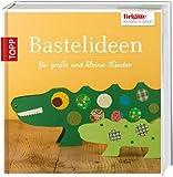 Ideen für Muttertag Geschenke Muttertagsgeschenke basteln / Muttertag Geschenk zum Selbermachen - Brigitte-Bastelideen: f�r gro�e und kleine Kinder