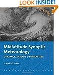 Midlatitude Synoptic Meteorology: Dyn...