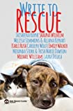 img - for Write To Rescue book / textbook / text book