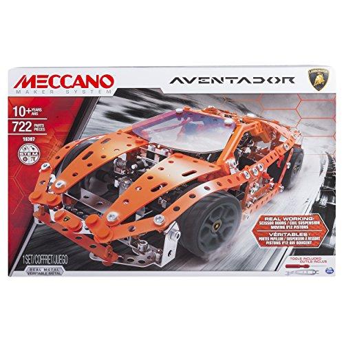 meccano-6032898-jeu-de-construction-lamborghini-aventador