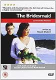The Bridesmaid [Region 2]