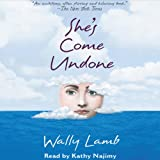 img - for She's Come Undone book / textbook / text book