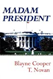 img - for Madam President, 4th edition book / textbook / text book
