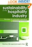 Sustainability in the Hospitality Ind...