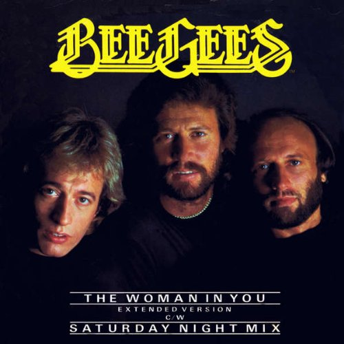 Bee Gees - Bee Gees Mix - Zortam Music