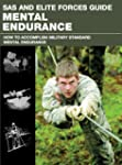 SAS and Elite Forces Guide Mental End...