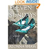 Eleven Sundays