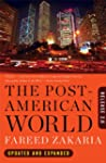 The Post-American World: Release 2.0...