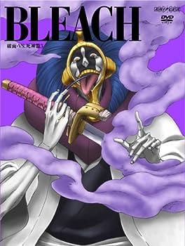 BLEACH 破面・VS.死神篇 3 [DVD]