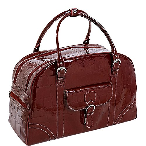 Siamod-Womens-Buranco-Duffel-Bag