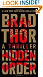 Hidden Order: A Thriller (Scot Harvath)