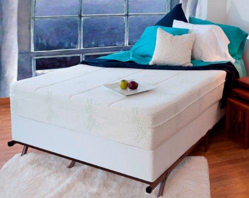 cheap folding mattress bed mattress sale. Black Bedroom Furniture Sets. Home Design Ideas