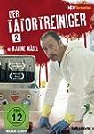 Der Tatortreiniger 2 - (Folge 5-9 + B...