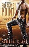Breaking Point (An I-Team Novel)