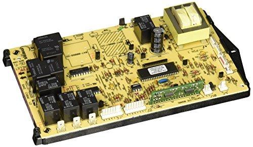 maytag-range-control-board-74006612-by-maytag