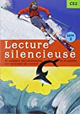 Lecture silencieuse CE2 (French Edition) (2011175577) by Bernard Clavel
