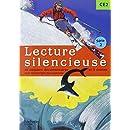 Lecture silencieuse CE2 - Pochette élève - Ed.2011