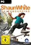 Shaun White Skateboarding [Download]