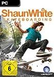 Shaun White Skateboarding [Download]