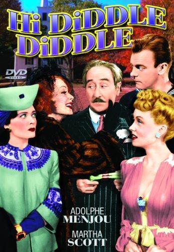 hi-diddle-diddle-dvd-region-1-ntsc-reino-unido