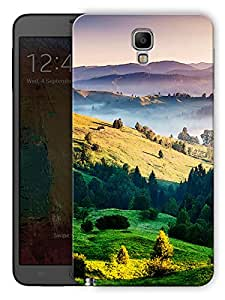 """Humor Gang Beautiful Landscapes Printed Designer Mobile Back Cover For """"Samsung Galaxy Note 3"""" (3D, Matte, Premium Quality Snap On Case)"""