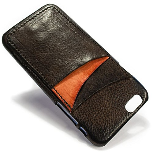 nicola-meyer-iphone-6s-e-6-47-leather-case-with-3-credit-card-slots-vertical-can-choose-combinations