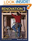Renovation 3rd Edition