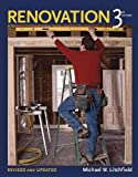 Renovations, 3rd Edition - 1561585882