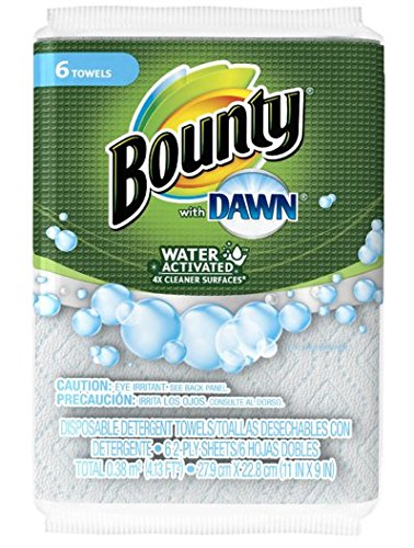 bounty-with-dawn-6-towel-pack