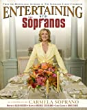 Entertaining with the Sopranos: A Guide to Special Occasions (English Edition)