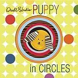 Puppy In Circles (Dwell Studio)