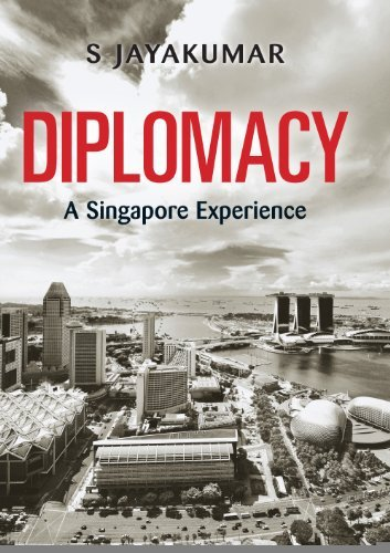 diplomacy-a-singapore-experience