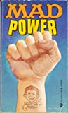img - for Mad Power book / textbook / text book